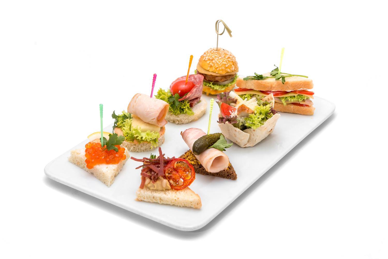 Доставка еды стол 5 спб